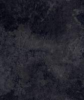 E12 Avellino šedé