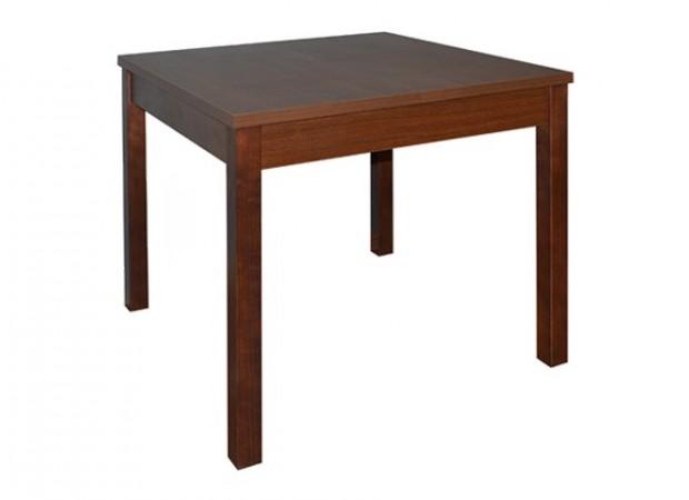Jedálenský sôl JS 8580