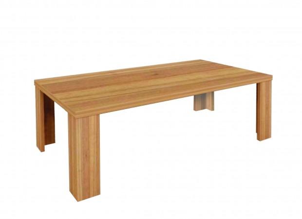 Konferenčný stolík KS 549