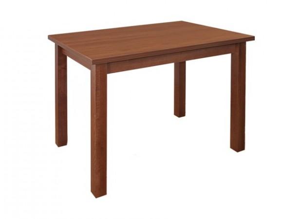 Jedálenský stôl JS TAFEL