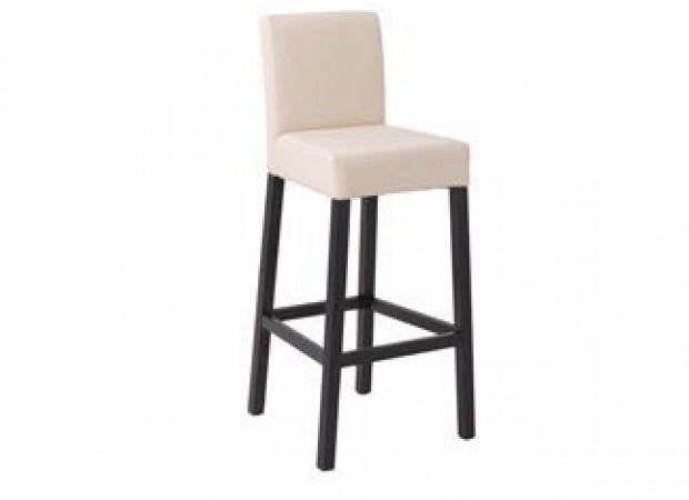 Barová stolička 01