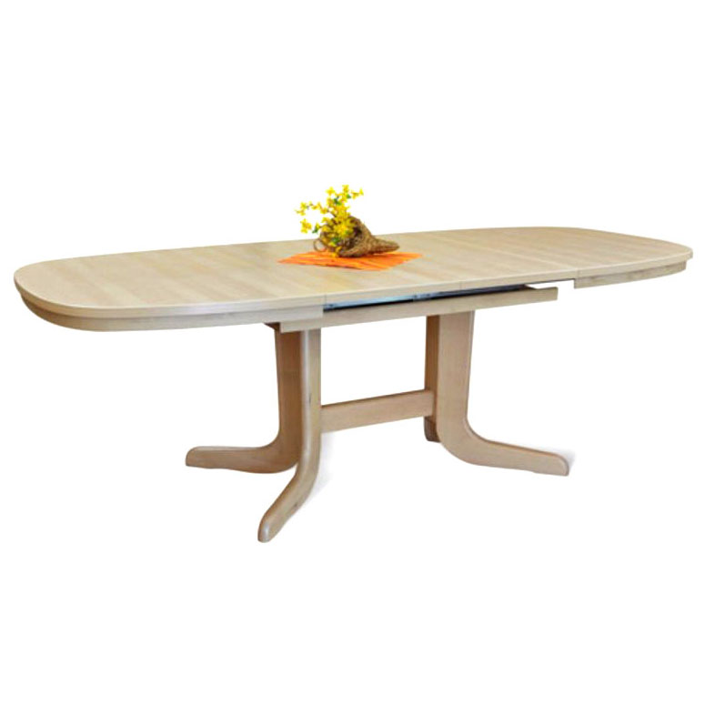Jedálenský sôl JS 7367