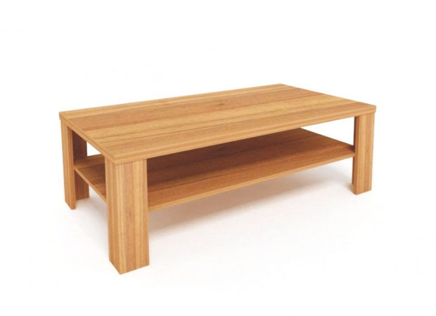 Konferenčný stolík KS 548