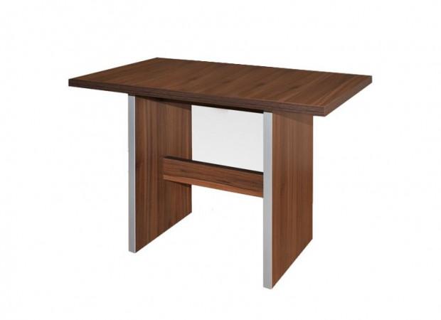 Jedálenský sôl JS 1207