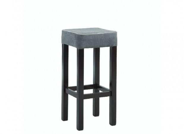 Barová stolička H60