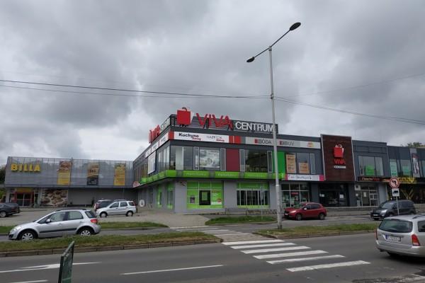 Nábytok Sanas Michalovce