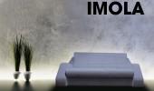 Imola_1.jpg