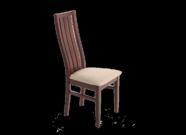 Stolička ANDRA