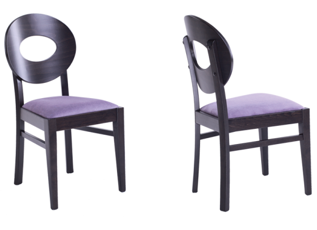 Stolička FLORA