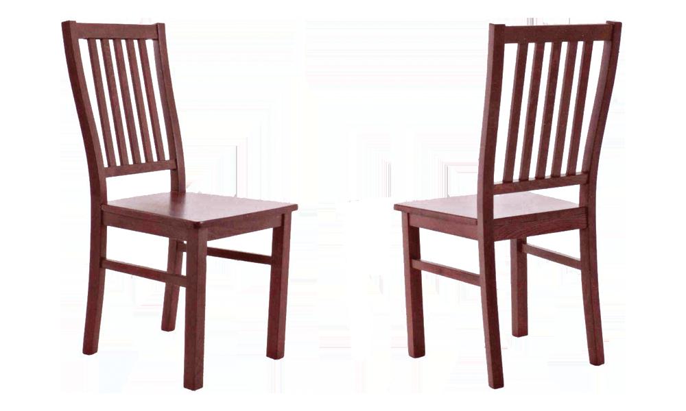 Stolička NORA