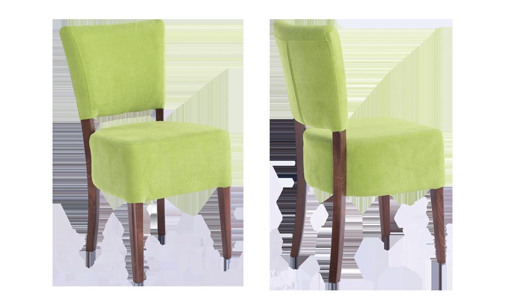 Stolička PRAGA 3