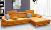 sione-light-orange.jpg