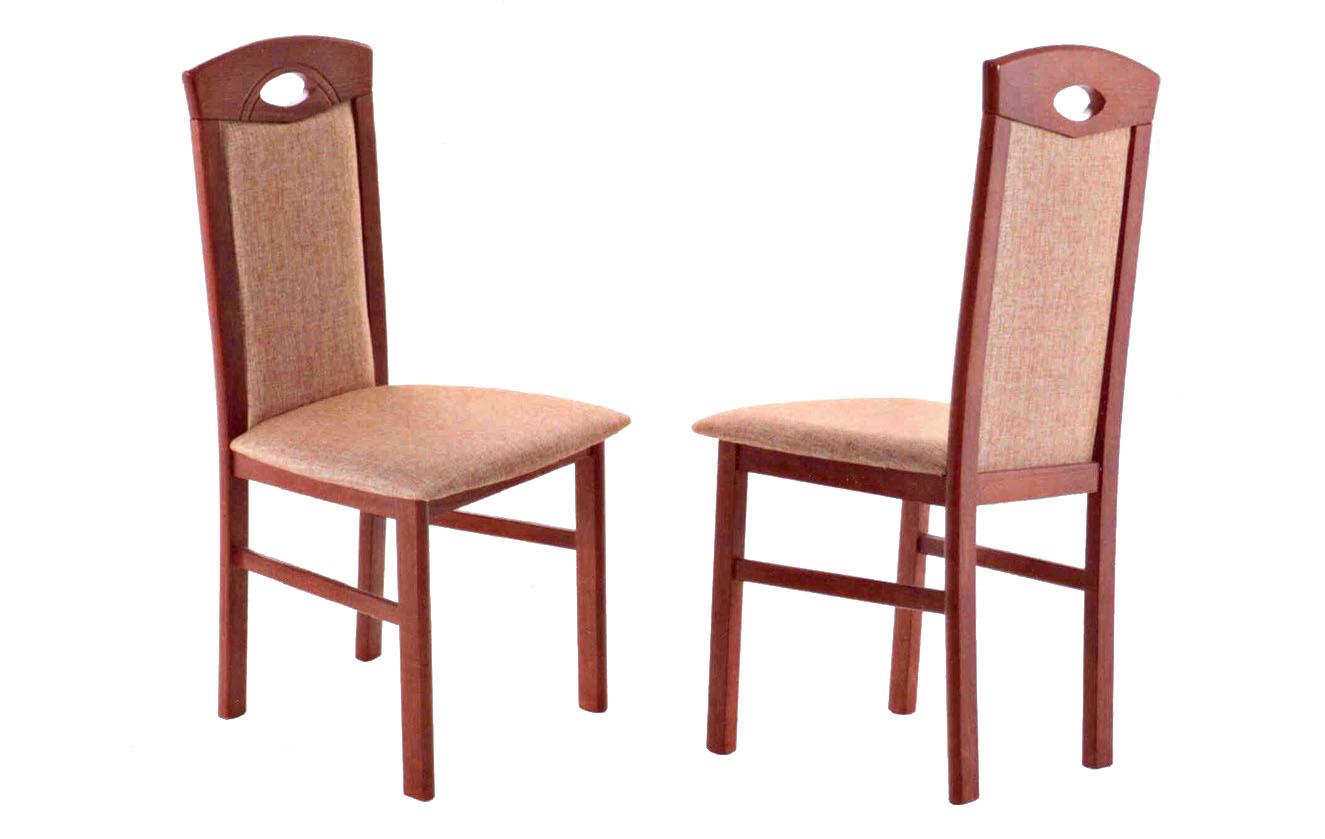 Stolička TOMASO