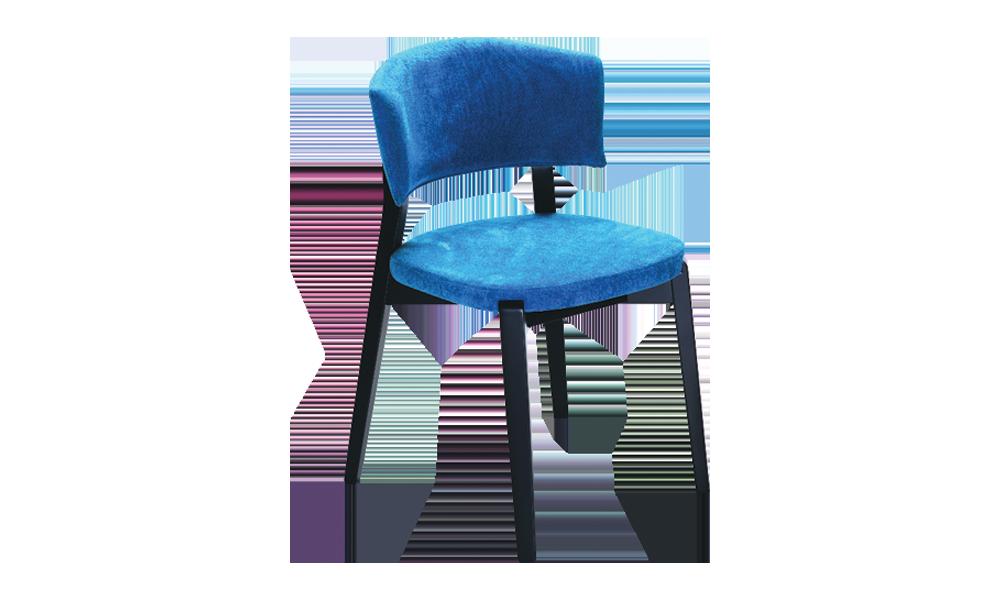 Stolička VESTON